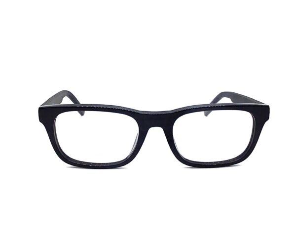 Kenzo KZ50049I 001 Black