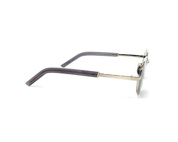 Gast Salin occhiali da sole