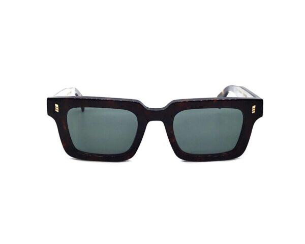 Gast (Not) Common occhiali da sole vendita online