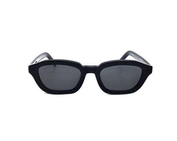 Gast Fen occhiali da sole vendita online