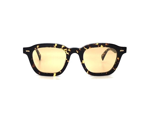 Gast Mente Occhiali da sole shop online