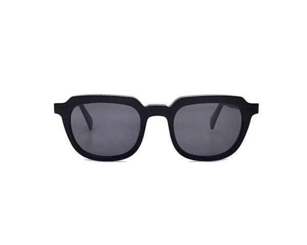 Gast Dail occhiali da sole vendita online
