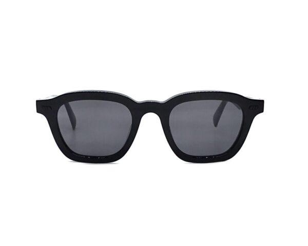 Gast Mente occhiali da sole vendita online