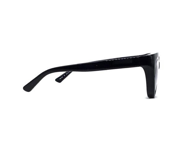 Occhiali da sole Balenciaga BB0149S