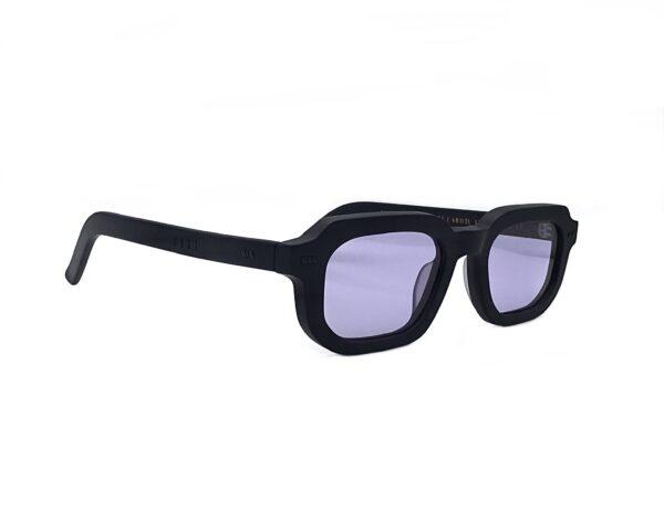 Gast Pai occhiali da sole vendita online