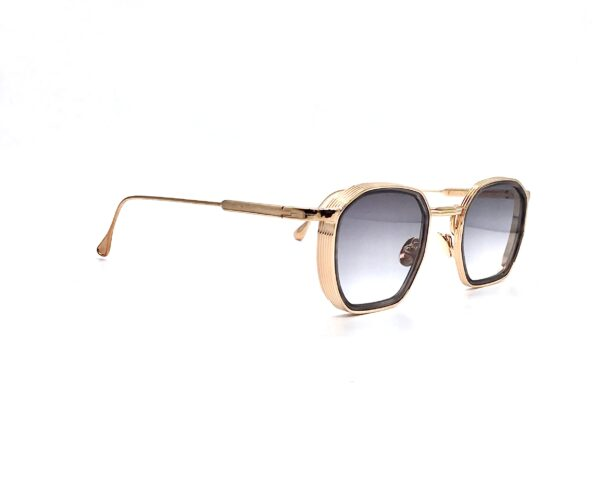 John Dalia Leo occhiali da sole