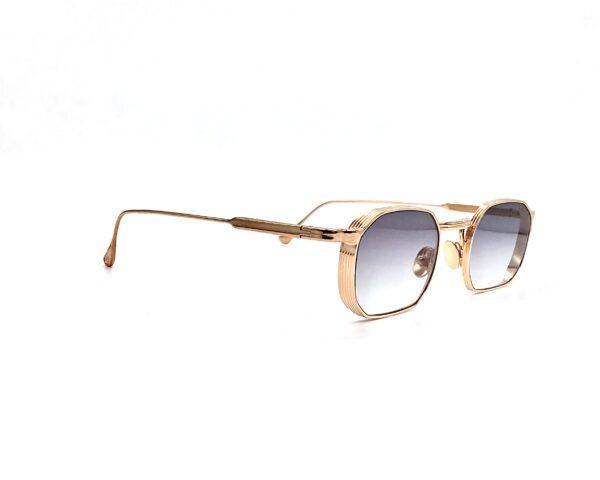 John Dalia jean occhiali da sole