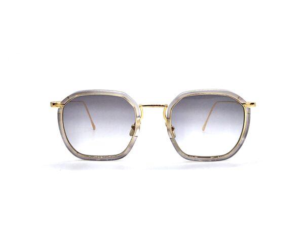 John Dalia Iggy occhiali da sole