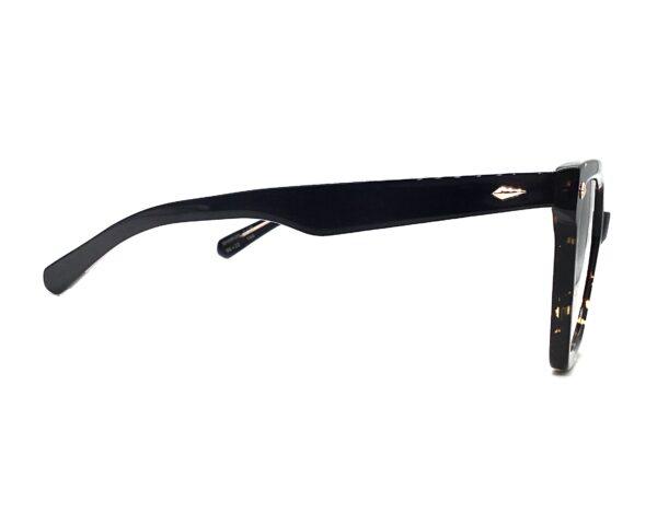John Dalia Sharon sunglasses