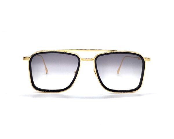 John Dalia Brad occhiali da sole