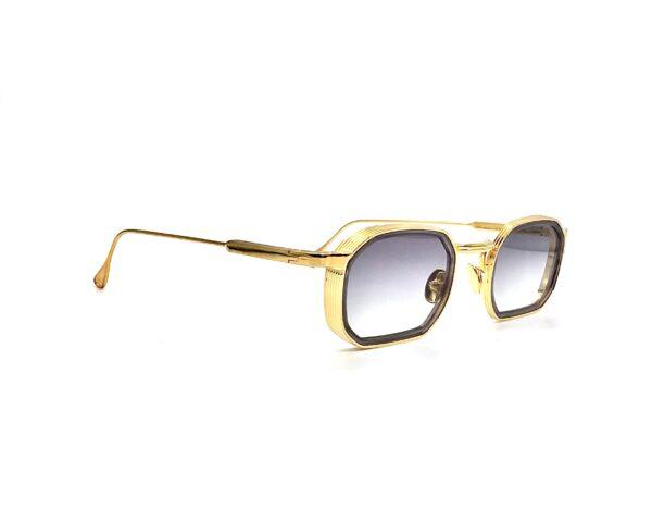 John Dalia samuel occhiali da sole